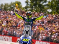 Video Full Race MotoGP Assen 2015