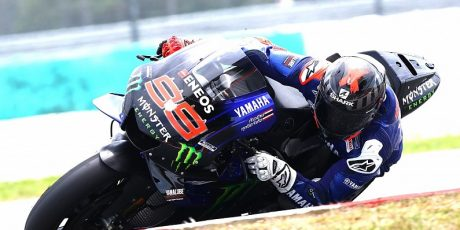 MotoGP News: Jorge Lorenzo won't get wildcard return in 2020