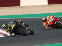 Crutchlow: Honda not wrong to move Marquez out of MotoGP factory team
