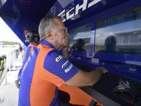 """Tech3 podium target not """"completely crazy"""" for 2020 MotoGP"""