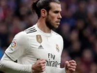 Manchester United to move for Gareth Bale?