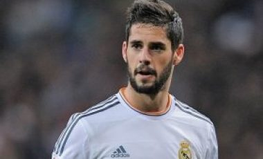 Carlo Ancelotti reacts to reported Everton interest in Isco