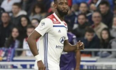 West Ham United keen on signing 24-goal French striker