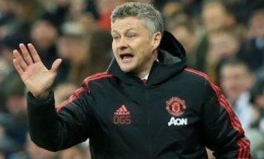 Manchester United players expecting Ole Gunnar Solskjaer sack?