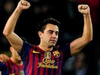 Barcelona Kubur Mimpi Real Madrid